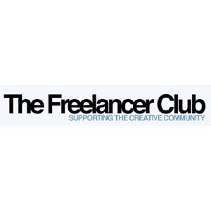 The Freelancer Club promo codes
