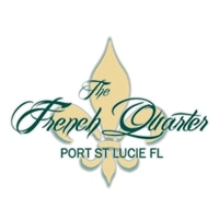 The French Quarter promo codes