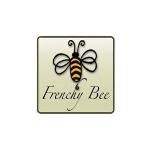 The Frenchy Bee promo codes