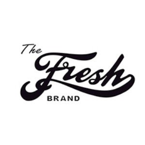 The Fresh Brand promo codes