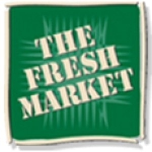Shop thefreshmarket.com