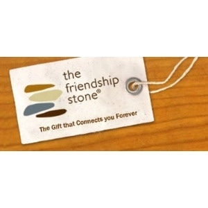 The Friendship Stone promo codes