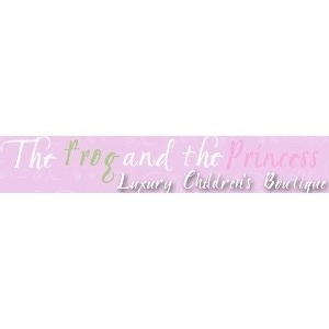 The Frog and the Princess promo codes
