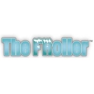 The FRoller promo codes