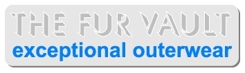 The Fur Vault promo codes
