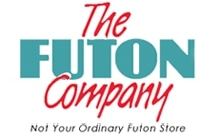 The Futon Company promo codes