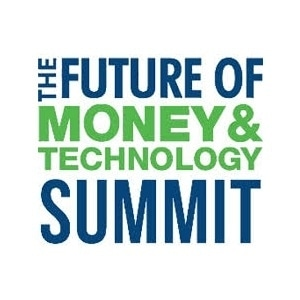 The Future of Money & Technology Summit promo codes
