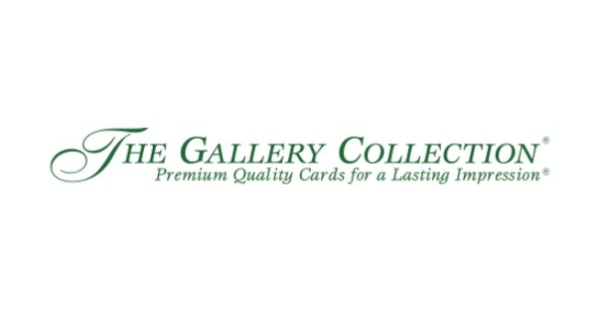 The Gallery Collection Christmas Cards.Gallery Collection Christmas Cards The Gallery Collection
