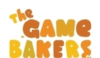 The Game Bakers promo codes