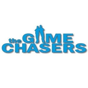 The Game Chasers promo codes