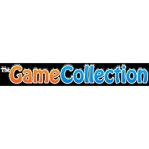 The Game Collection promo codes