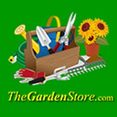The Garden Store Coupons