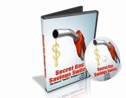 The Gas Switch promo codes