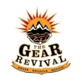 The Gear Revival