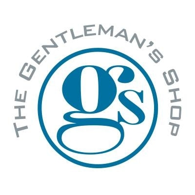 The Gentlemans Shop promo codes