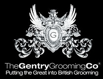 The Gentry Grooming Co. promo codes