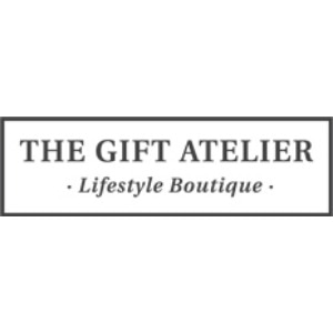 The Gift Atelier promo codes