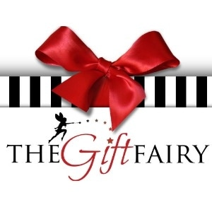 The Gift Fairy promo codes