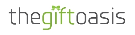 The Gift Oasis promo code