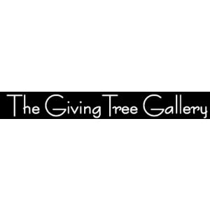 The Giving Tree Gallery promo codes