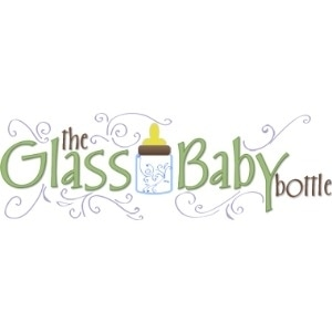 The Glass Baby Bottle promo codes