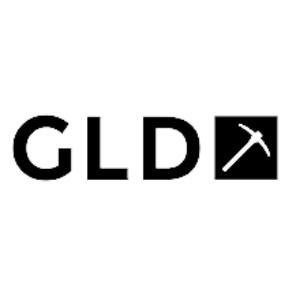 The GLD Shop promo codes