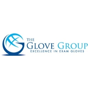 The Glove Group promo codes
