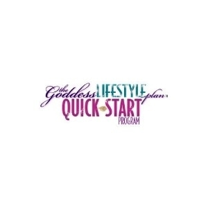 The Goddess Lifestyle Plan promo codes