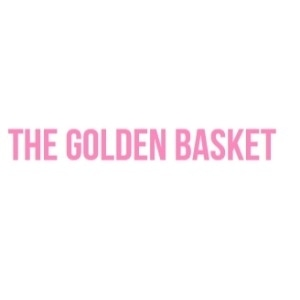 The Golden Basket promo codes