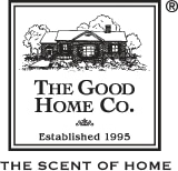 The Good Home Store promo code
