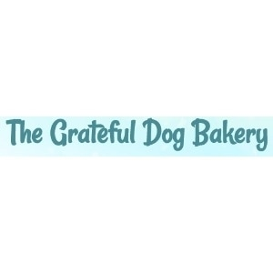 The Grateful Dog Bakery promo codes