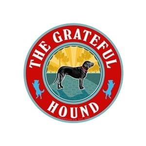 The Grateful Hound promo codes