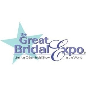 The Great Bridal Expo promo codes