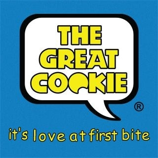 The Great Cookie promo code