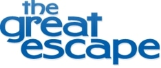 The Great Escape promo codes