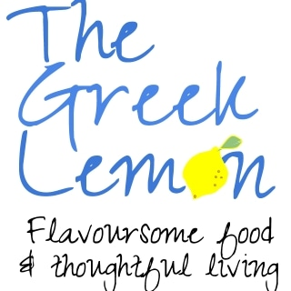 The Greek Lemon promo codes