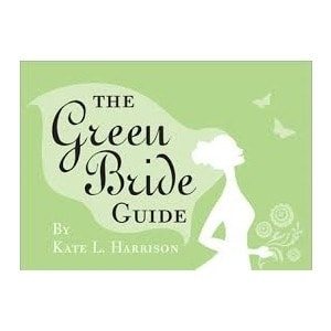 The Green Bride Guide promo codes