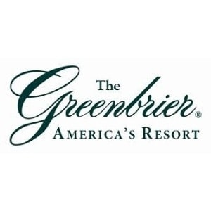 The Greenbrier promo codes