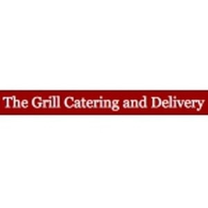 The Grill Catering And Delivery promo codes