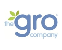 The Gro Company promo codes