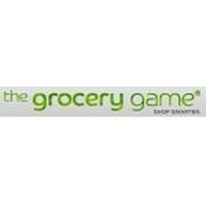 The Grocery Game promo codes