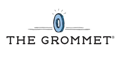 The Grommet promo codes