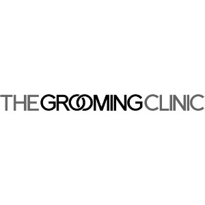 The Grooming Clinic promo codes