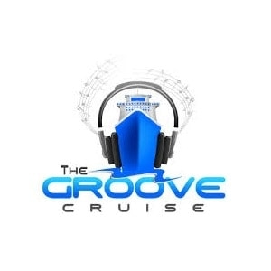The Groove Cruise promo codes