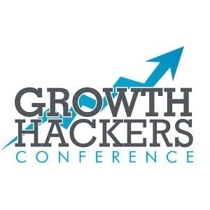 The Growth Hacking Conference promo codes