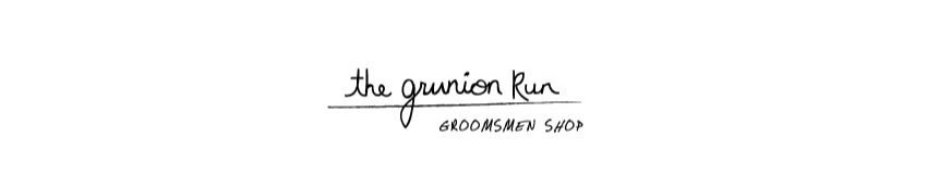 The Grunion Run