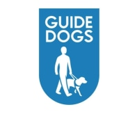 The Guide Dogs promo codes