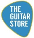 The Guitar Store promo codes