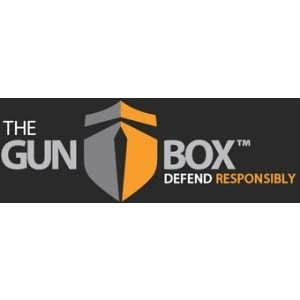 The GunBox promo codes