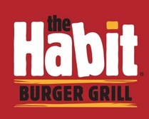 The Habit Burger Grill promo codes